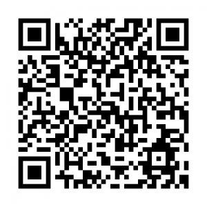 LINE申込みQRコード
